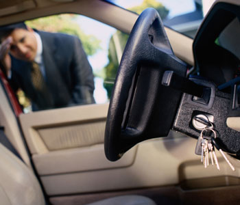 Auto Locksmith Services Farmington