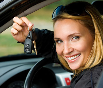 Car Locksmith Service Farmington